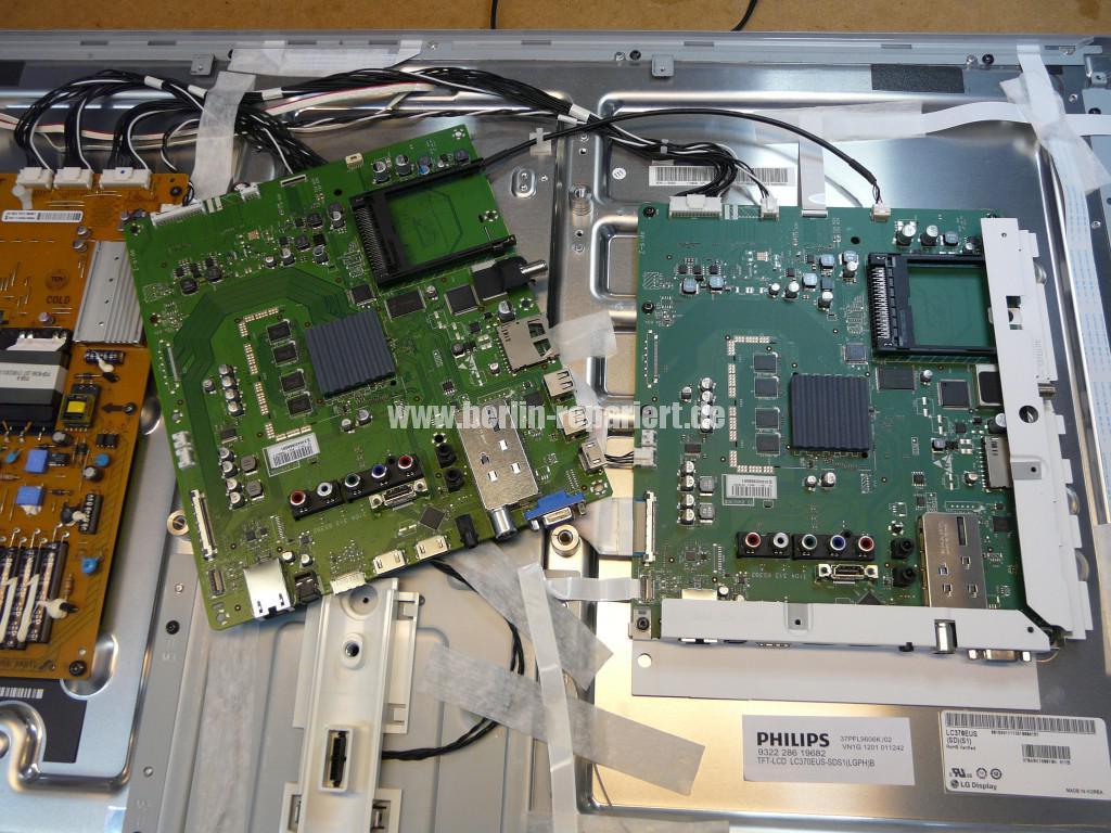 Philips Reparatur SSB (1)