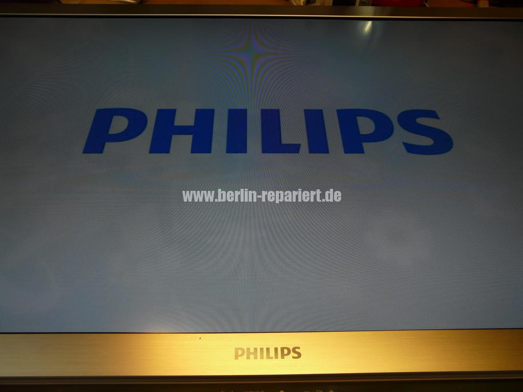 Philips Reparatur SSB (2)