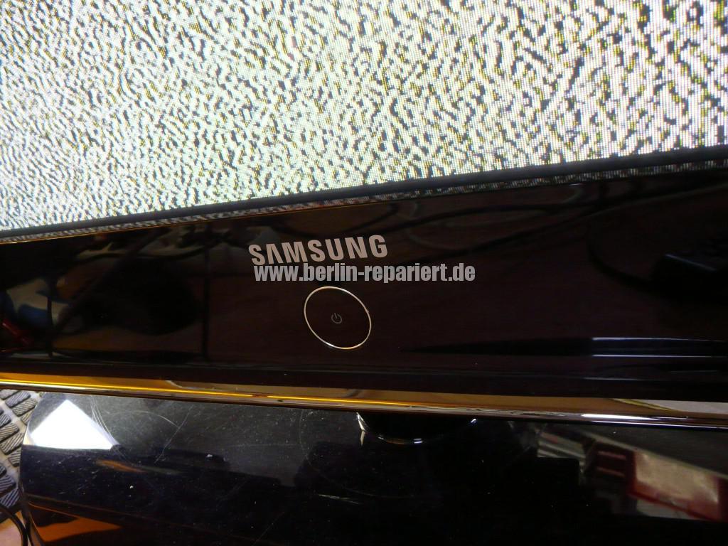 Samsung Netzteil Defekt (3)