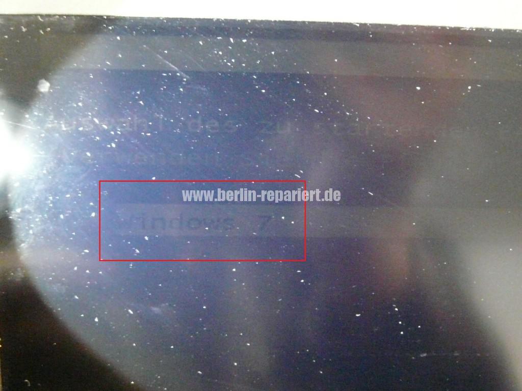 Sony Vaio SVP132A16M, kein Bild (7)