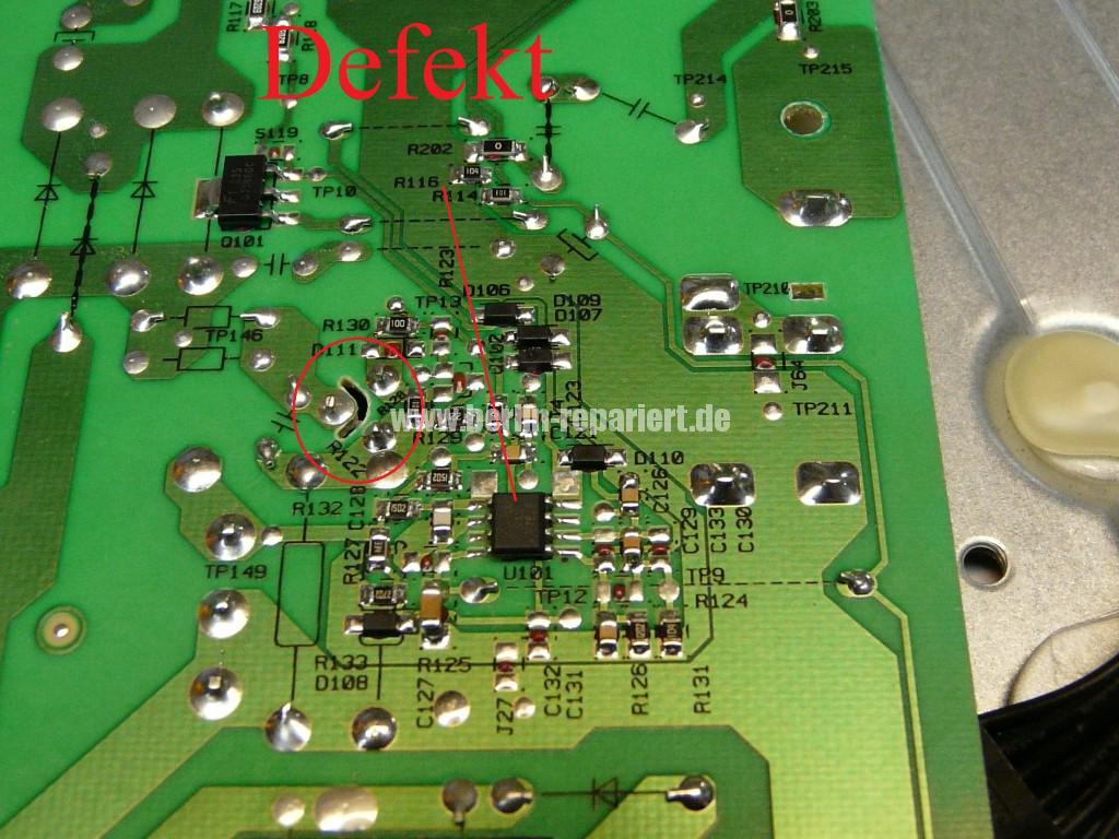 Telefunken Qualität D39F185Q3C, keine Funktion (11)