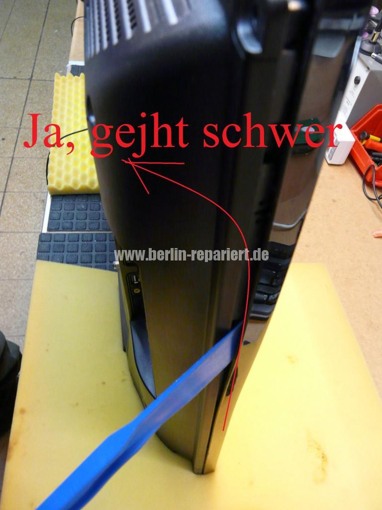 Telefunken Qualität D39F185Q3C, keine Funktion (3)
