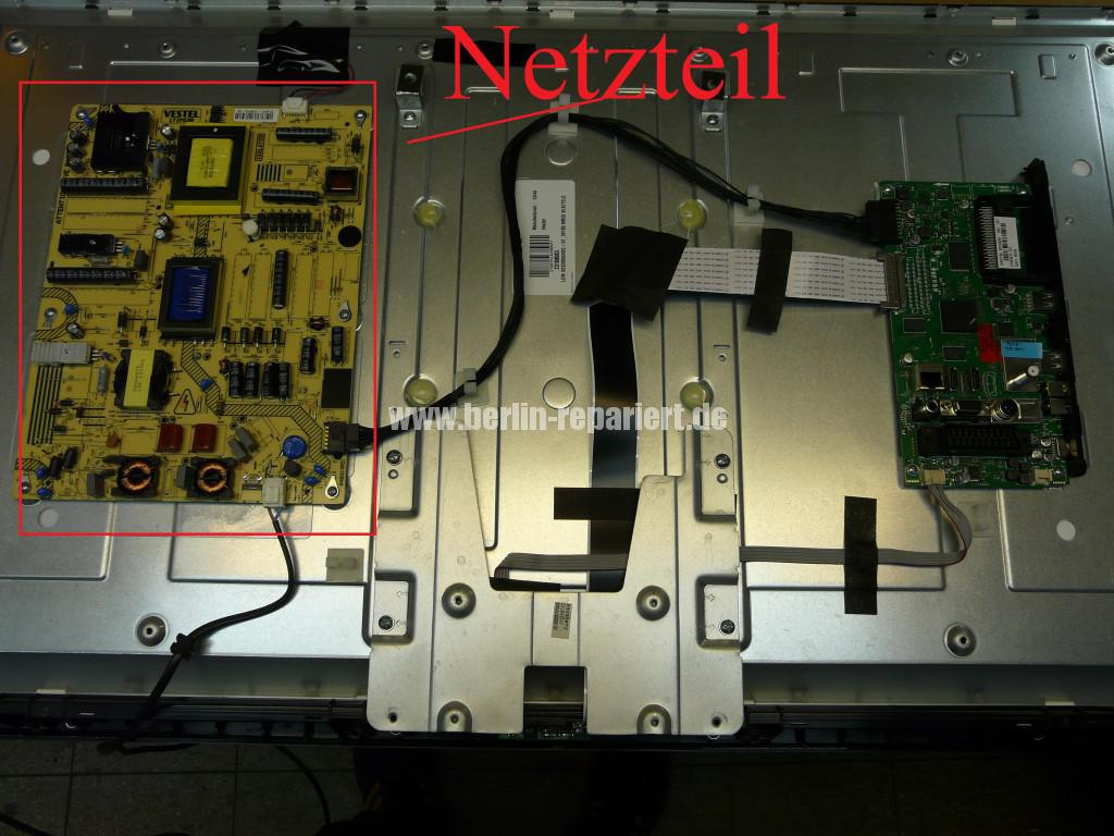 Telefunken Qualität D39F185Q3C, keine Funktion (6)