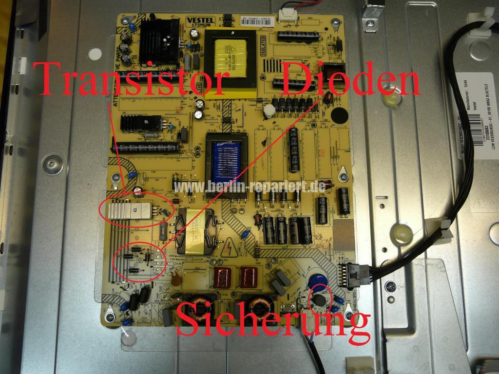Telefunken Qualität D39F185Q3C, keine Funktion (7)