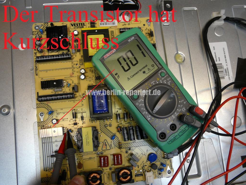 Telefunken Qualität D39F185Q3C, keine Funktion (8)