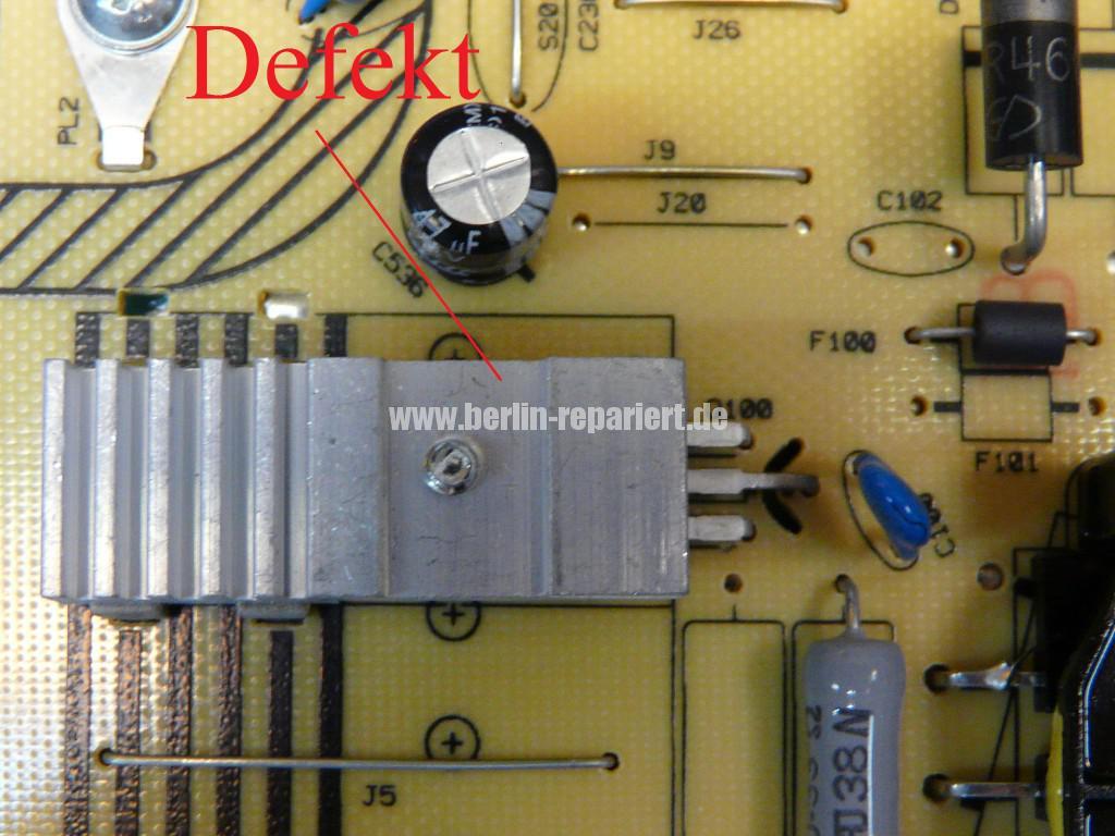 Telefunken Qualität D39F185Q3C, keine Funktion (9)