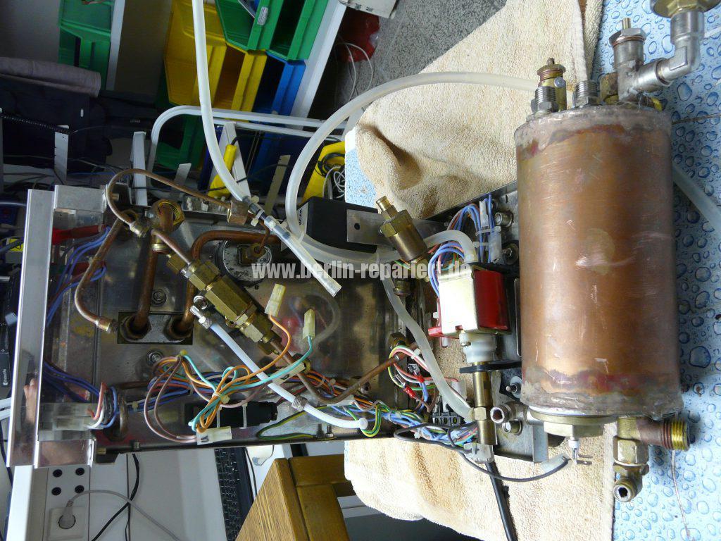 Unico Reparatur (2)