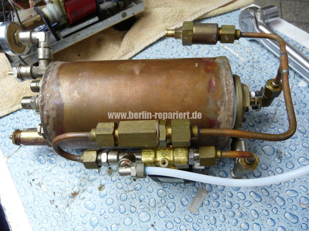 Unico Reparatur (3)
