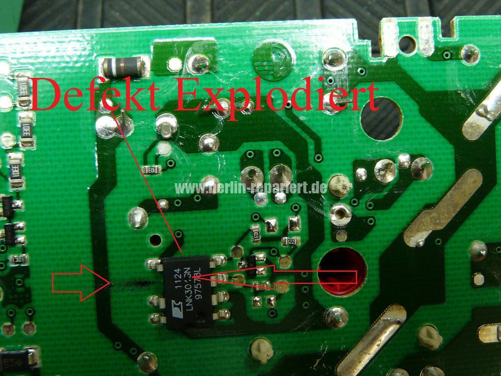 AEG 56820, keine Funktion (9)