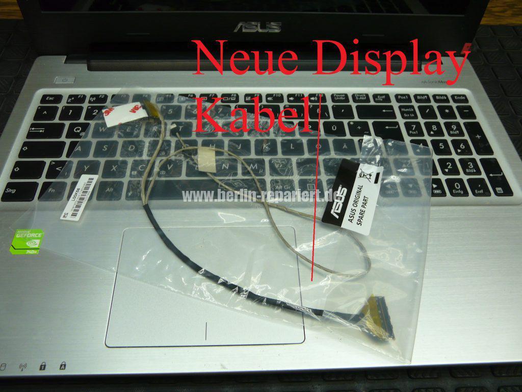 ASUS R505CB, kein Bild in aufgeklappten zusatnd (1)