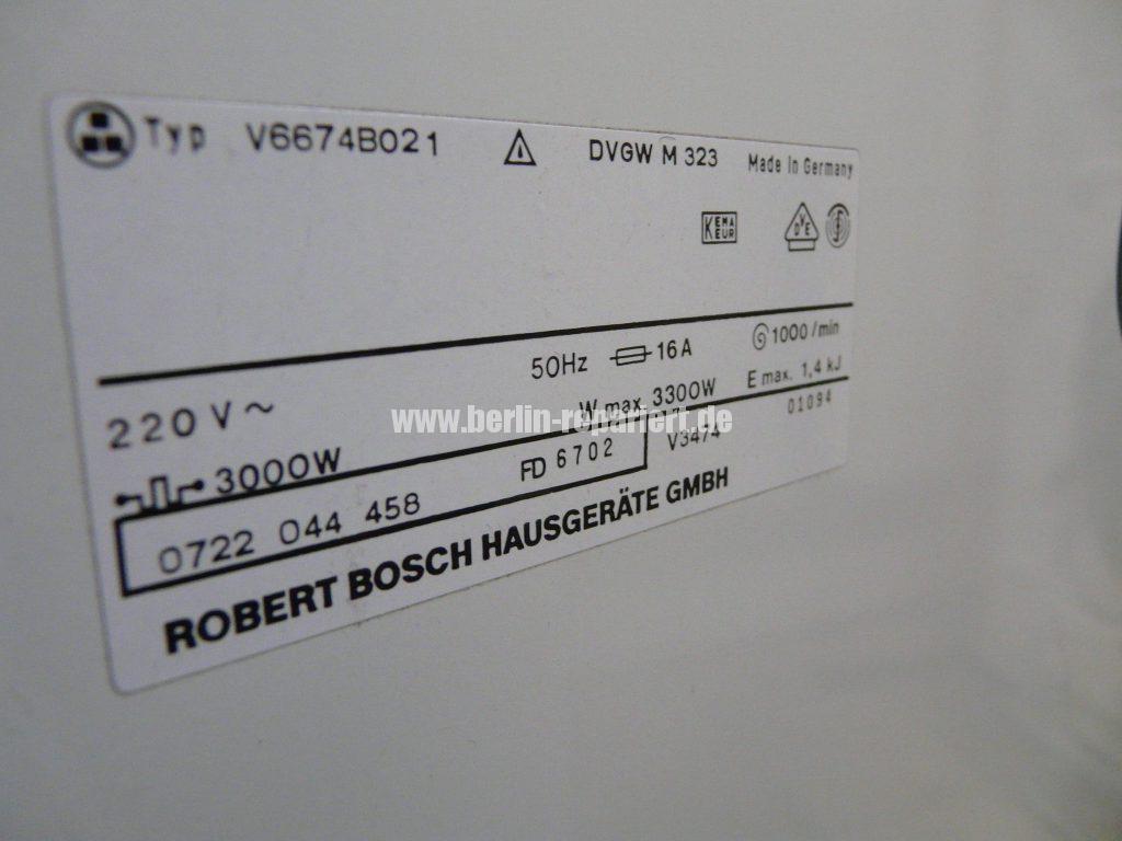 Bosch V347 28 Jahre alt (3)