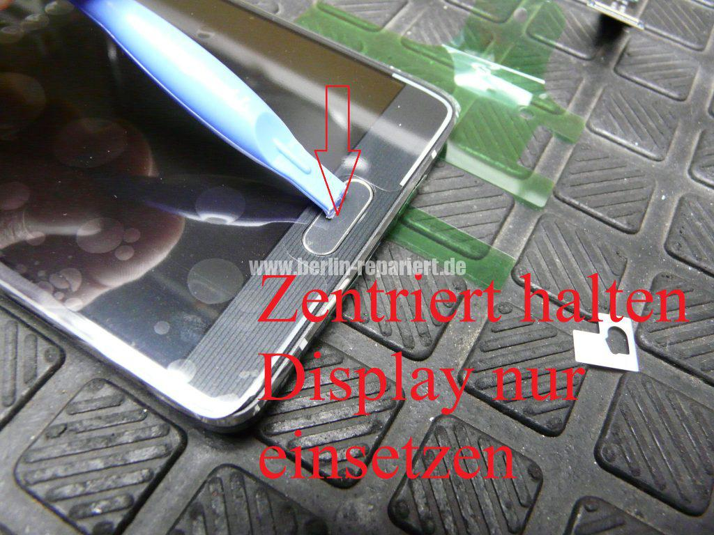 Galaxy Note 4 Display Defekt (10)