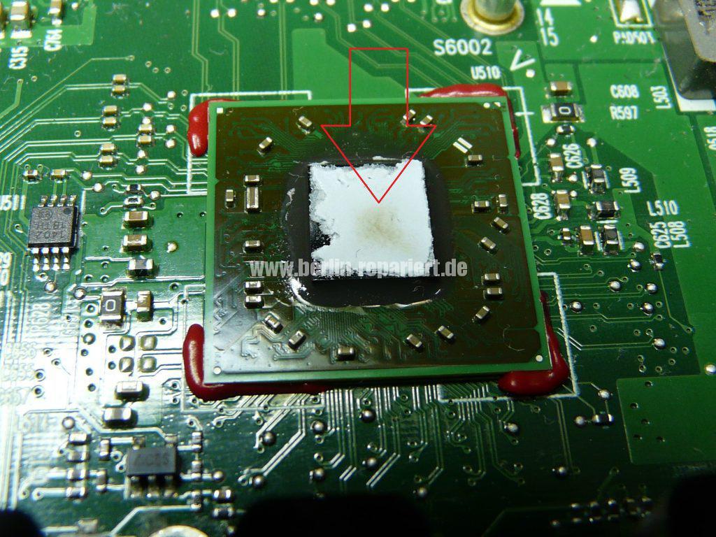 HP 625, Netzbuchse defekt (9)