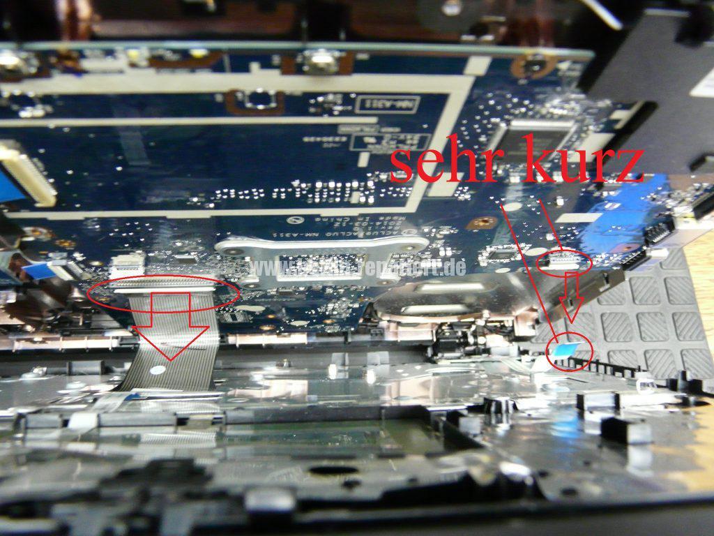 Lenovo G50, keine Funktion (7)
