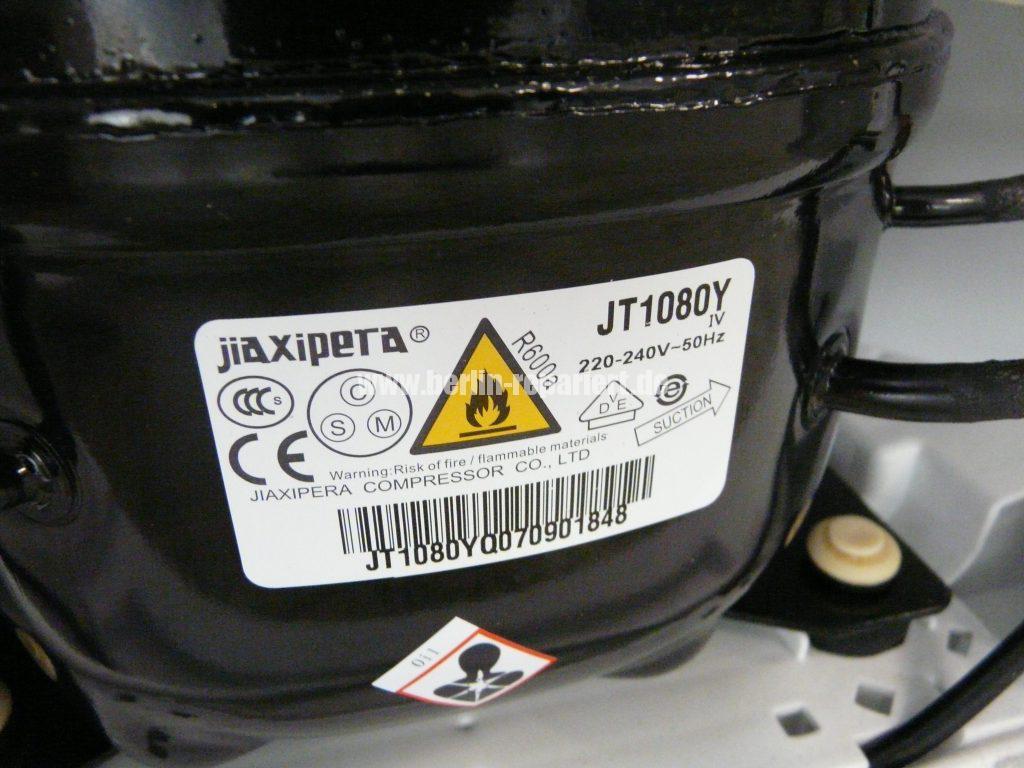 Liebherr T1404 mit Jiaxipera (3)