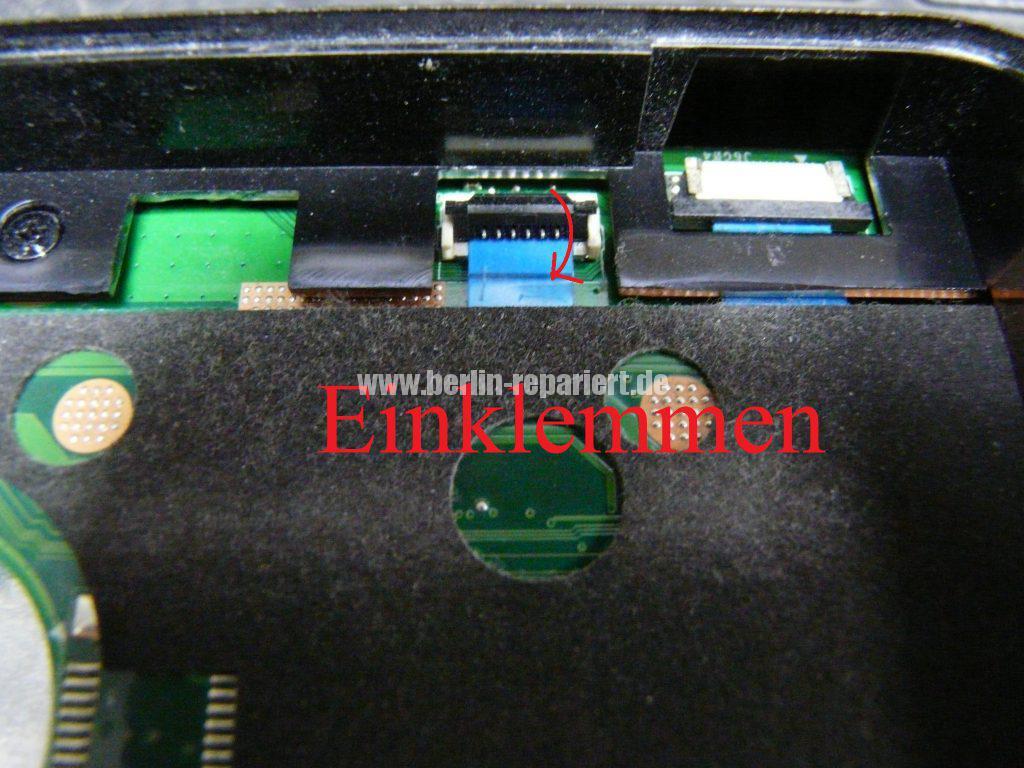 Medion MD99260, kein Mouse Anzeige da (7)