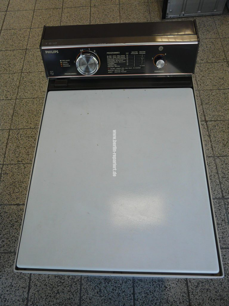Philips T612 (1)