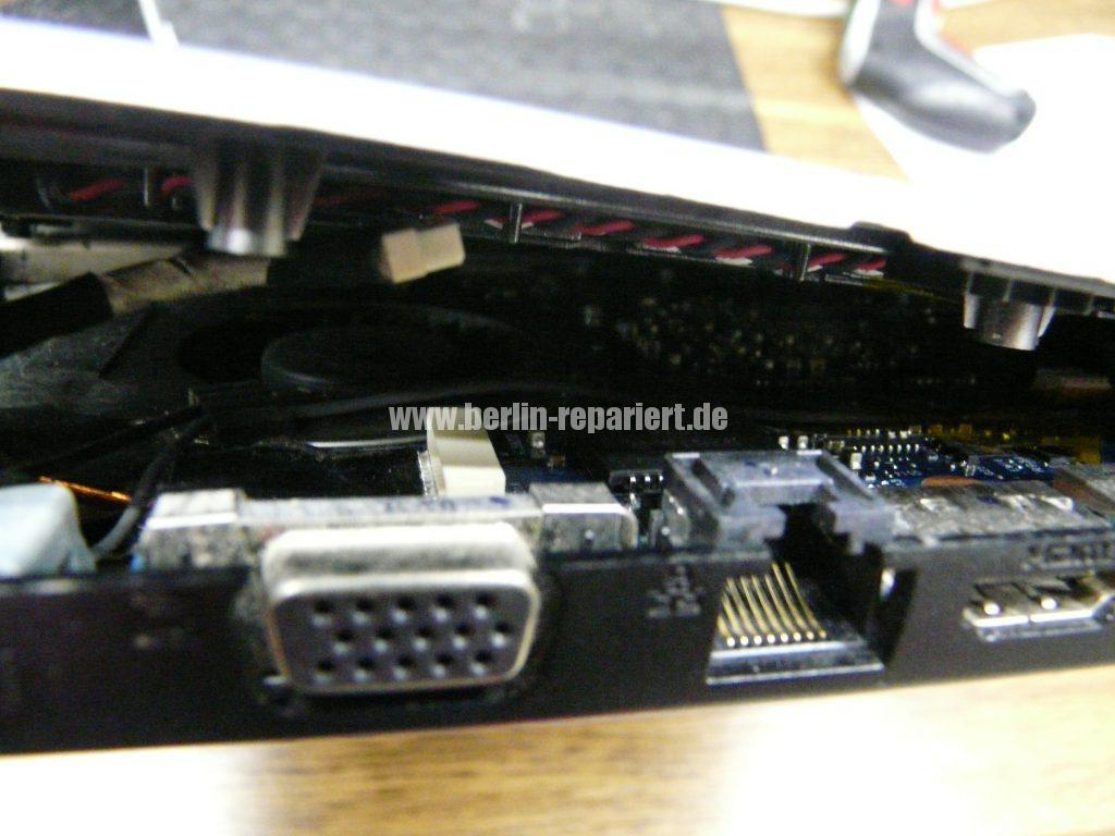 Samsung E252, kein Bild (7)