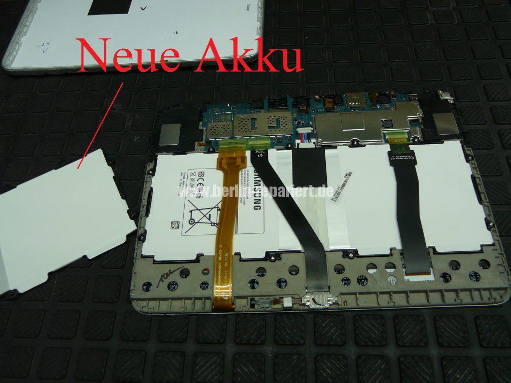 Samsung Galaxy Tab 3 Akku (1)