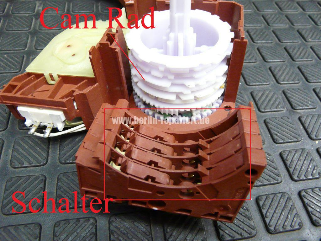 Schalter (1)