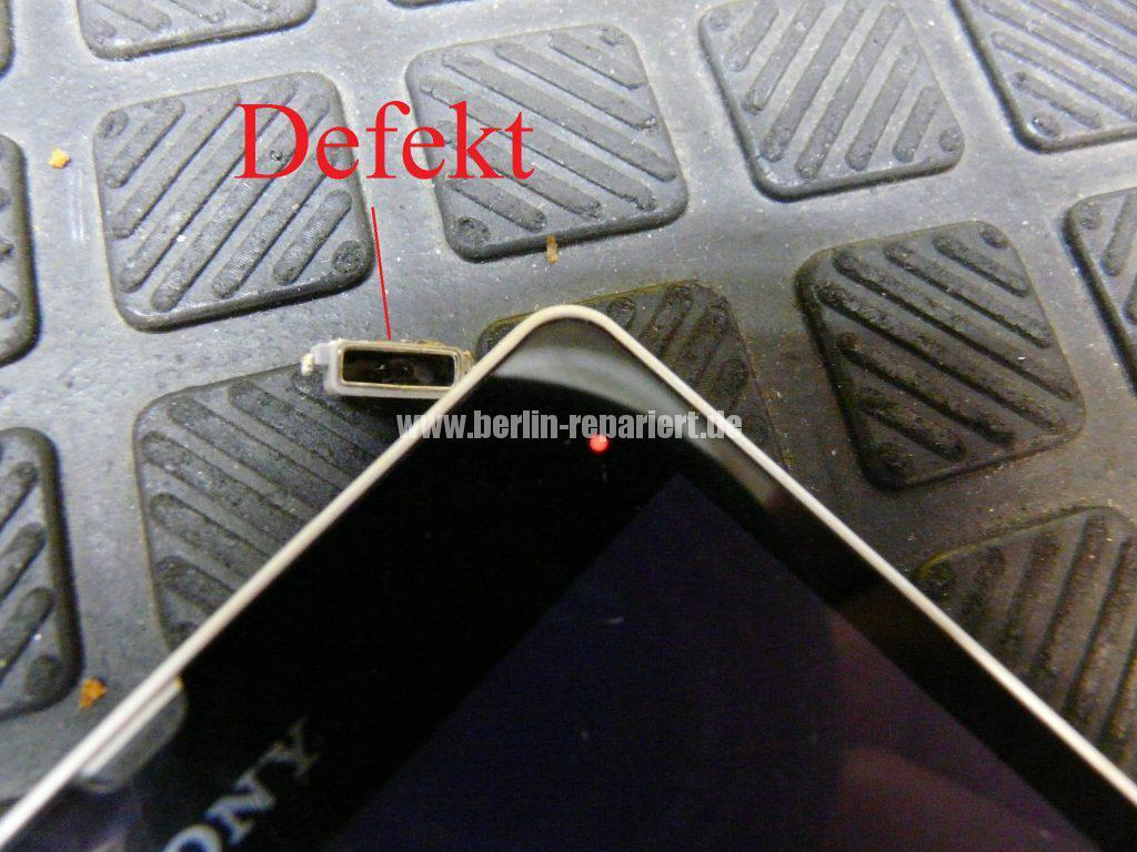USB Buchse tauschen (11)