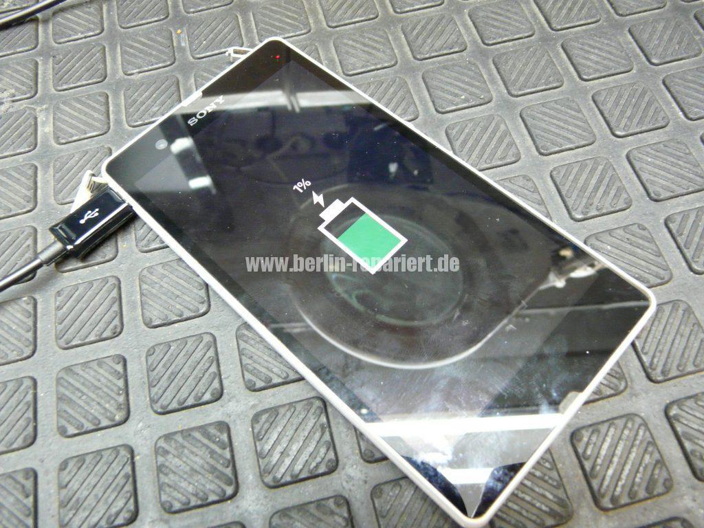USB Buchse tauschen (12)