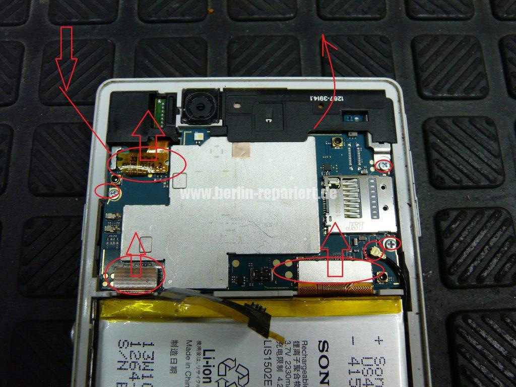 USB Buchse tauschen (3)