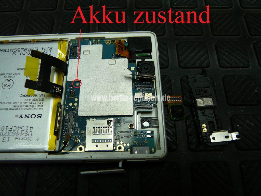 USB Buchse tauschen (4)