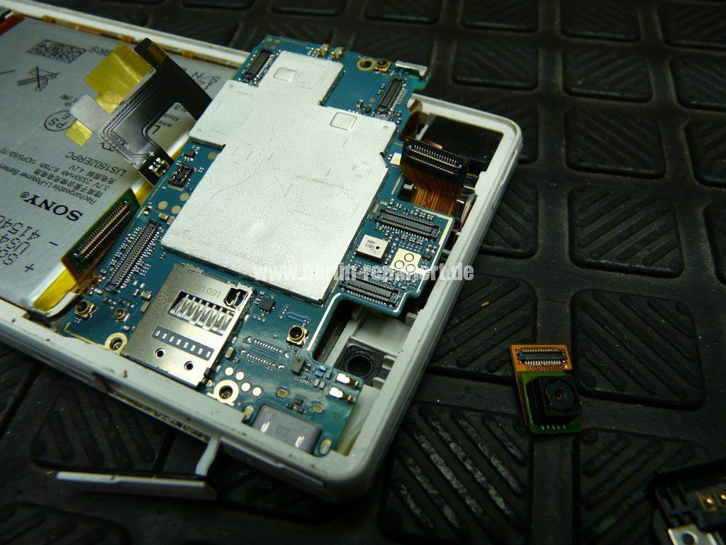 USB Buchse tauschen (5)