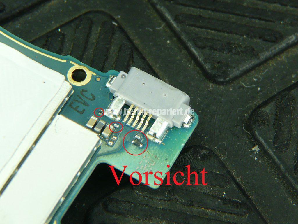 USB Buchse tauschen (6)