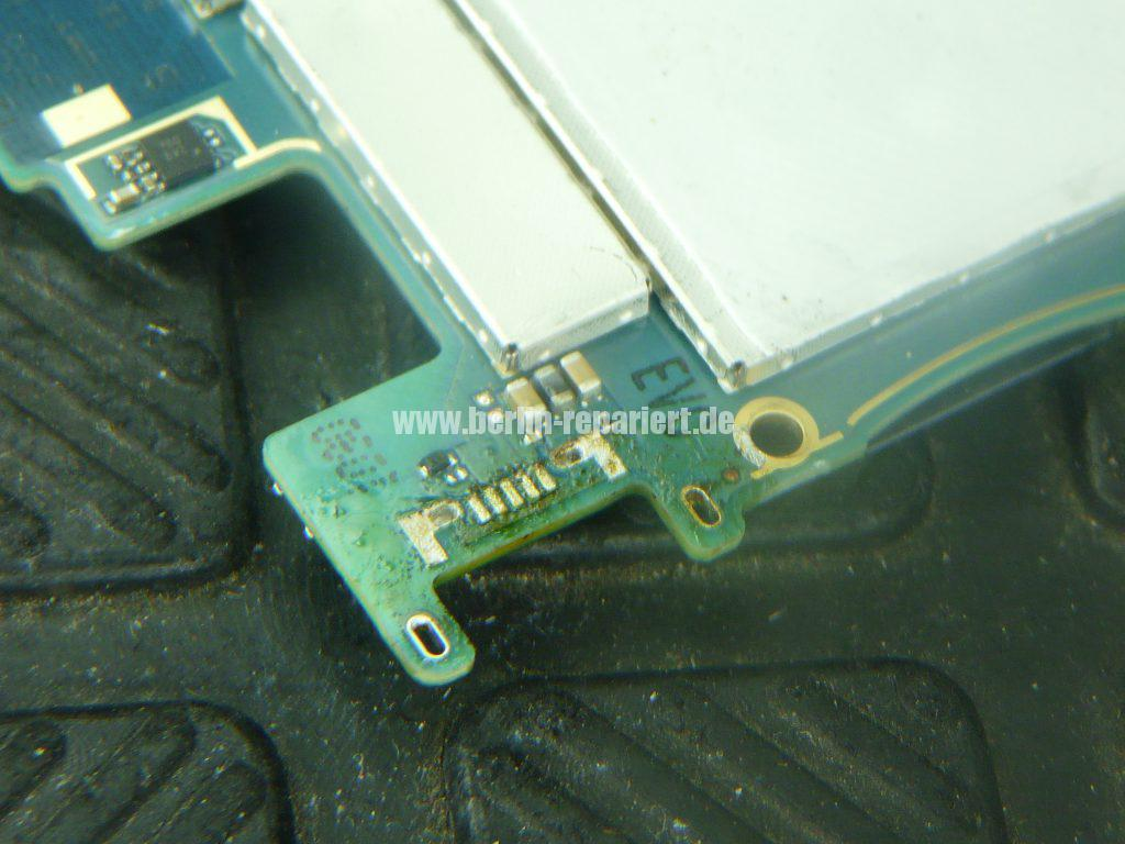 USB Buchse tauschen (7)