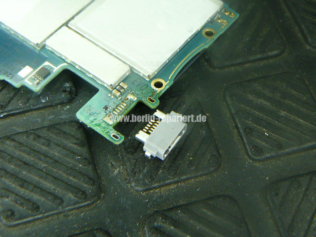 USB Buchse tauschen (8)