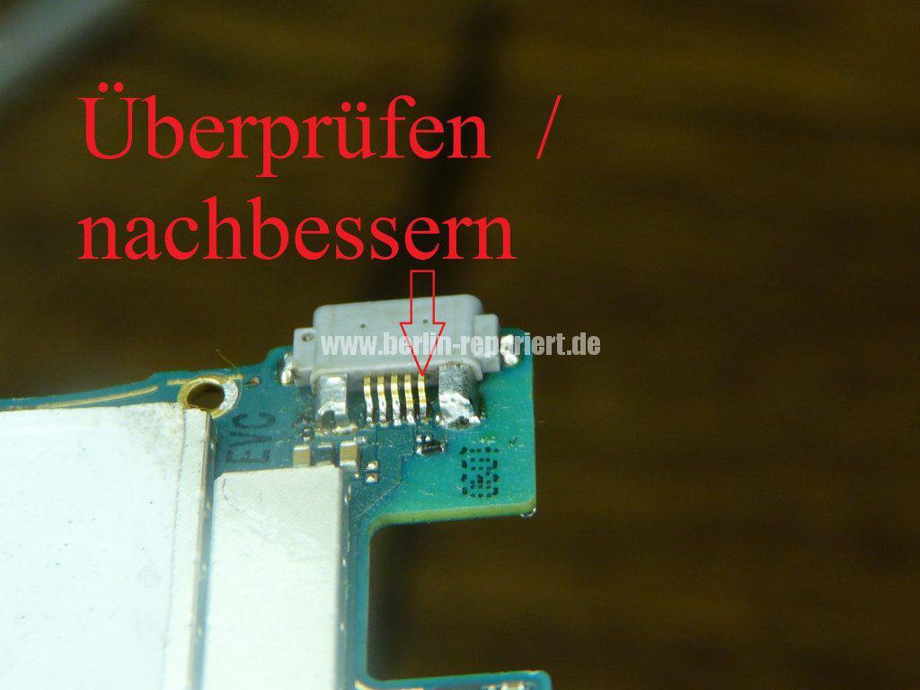 USB Buchse tauschen (9)