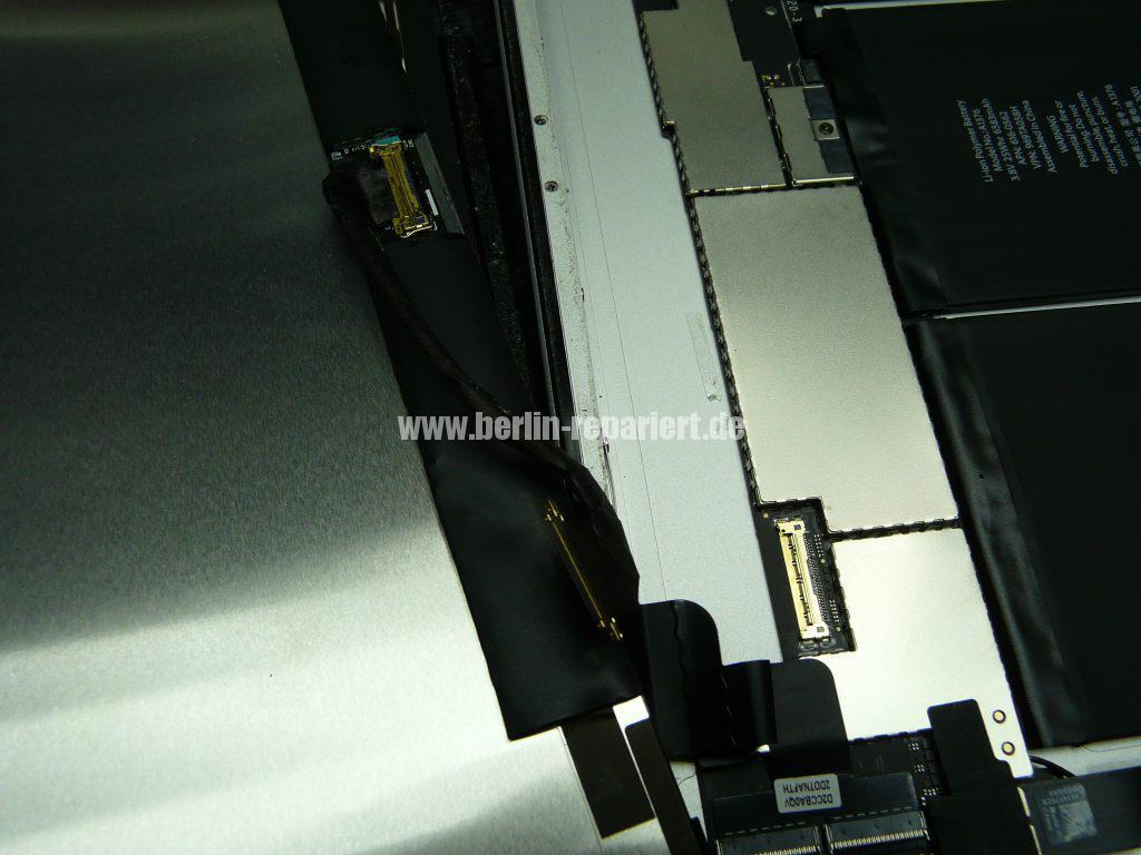 iPad 2 A1395, kein Bild (14)