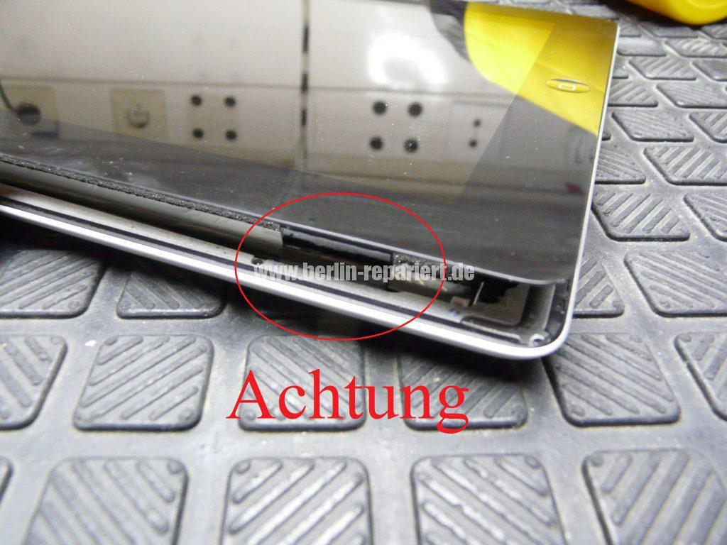 iPad 2 A1395, kein Bild (8)