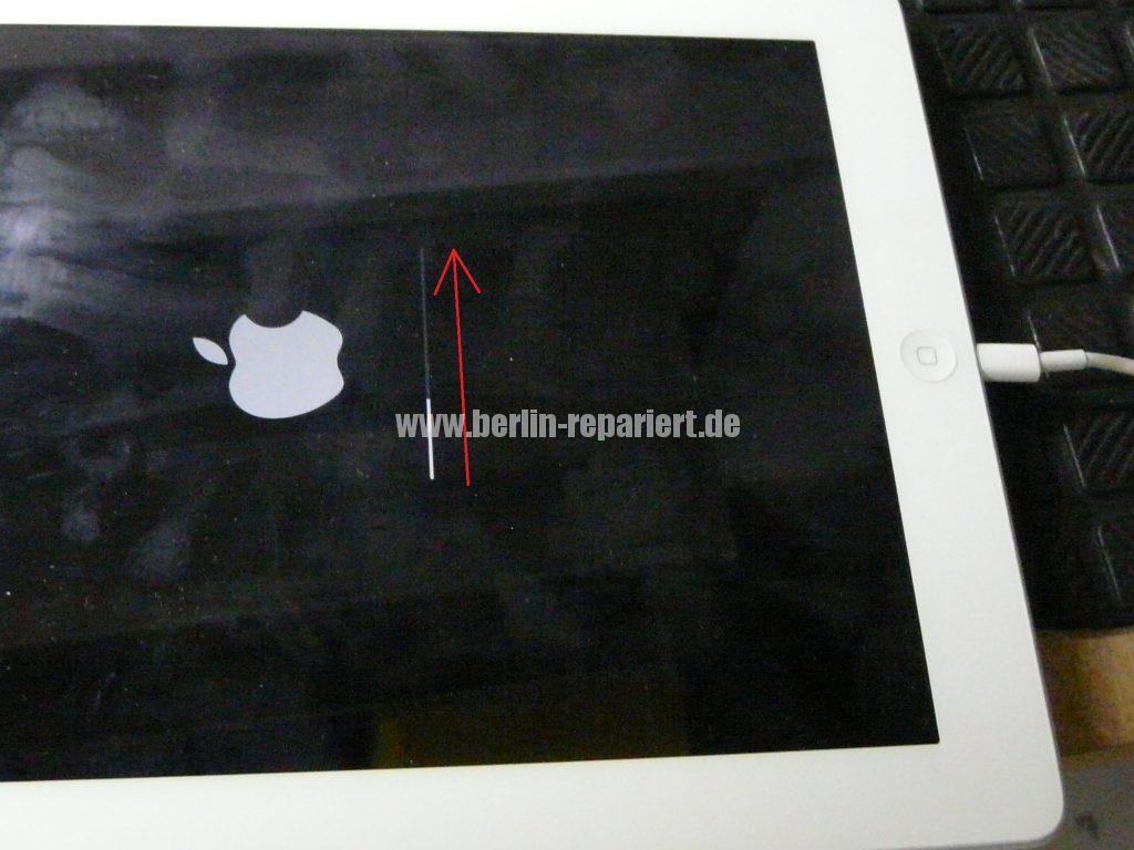 iPad ist deaktiviert (8)