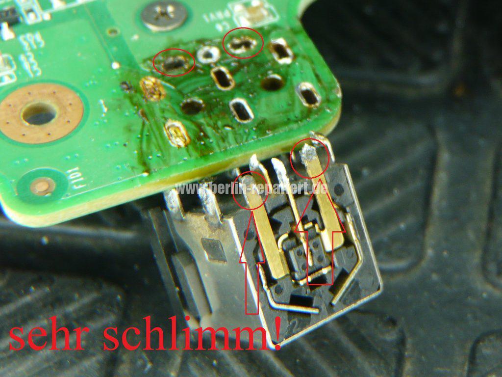 AlienWare M17X, keine Funktion (17)