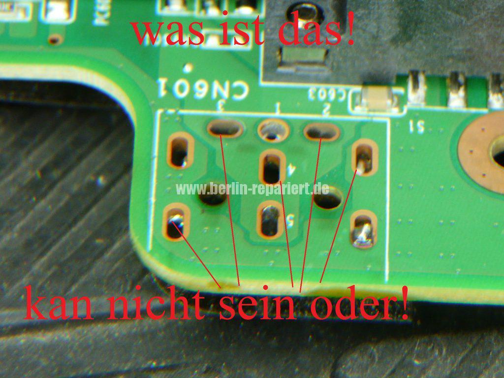 AlienWare M17X, keine Funktion (18)