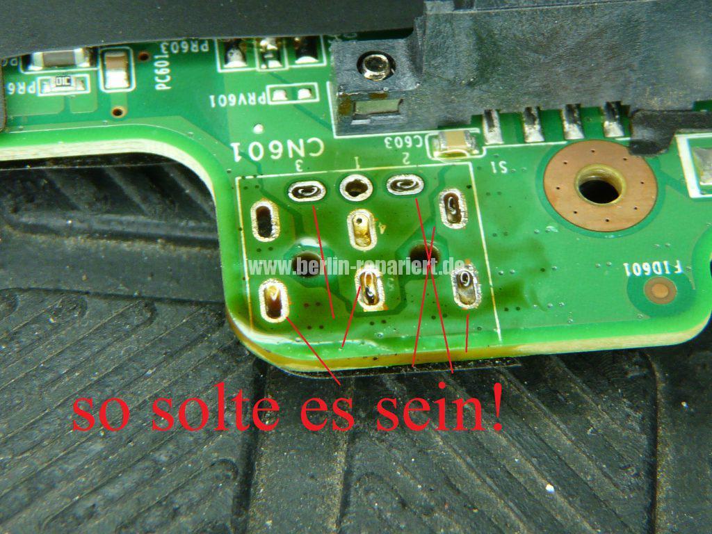 AlienWare M17X, keine Funktion (21)