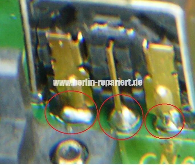 AlienWare M17X, keine Funktion (22)