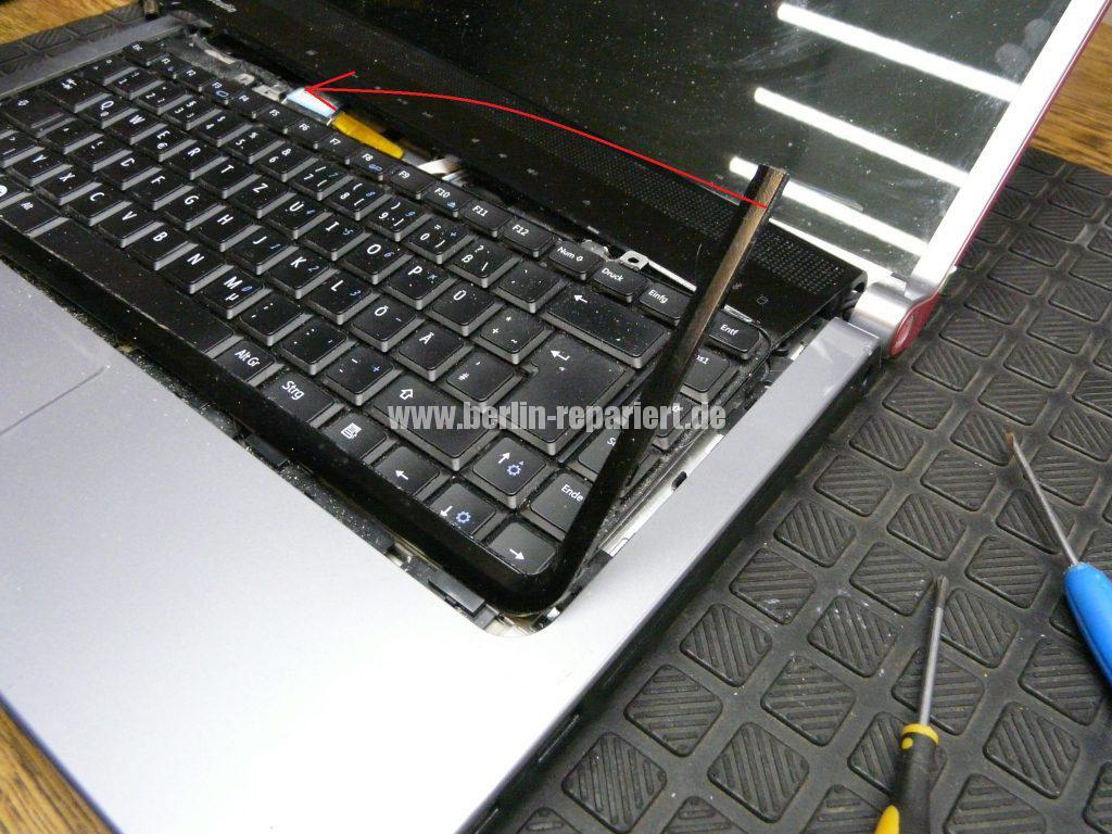 Dell Studio 1537, geht nicht An (8)