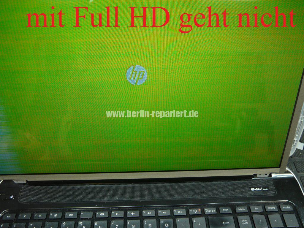 HP 15-n252, kein Bild (6)