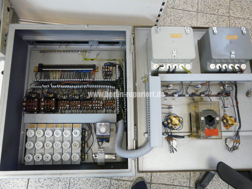 Kein Elektroschrott (2)