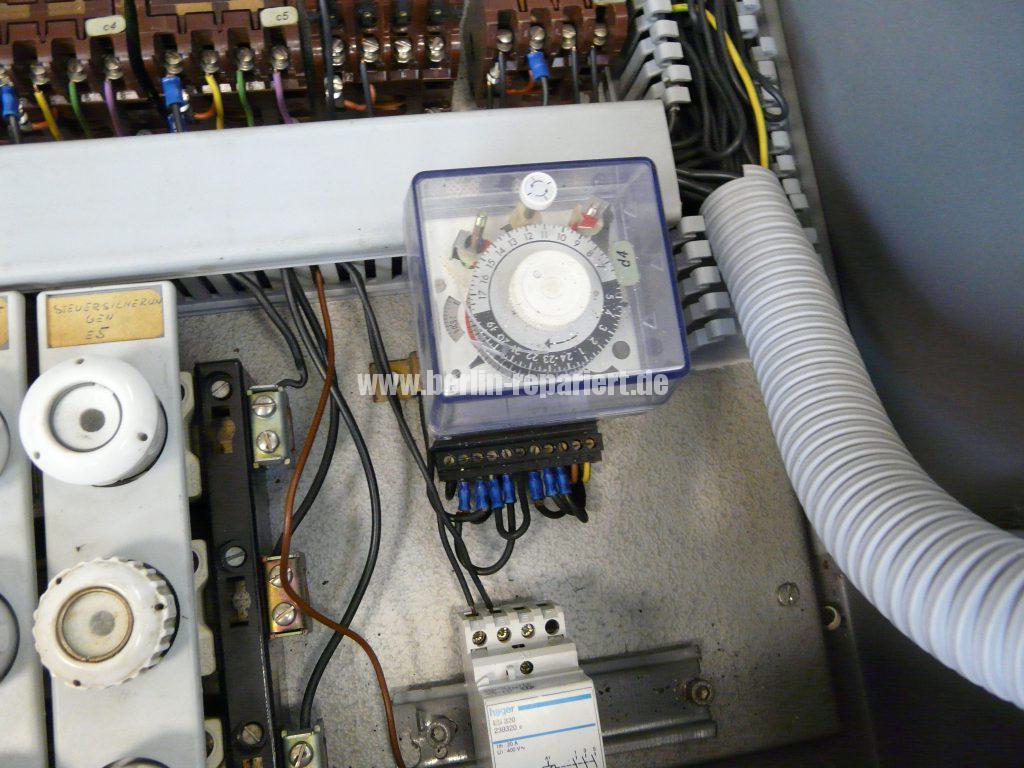 Kein Elektroschrott (3)