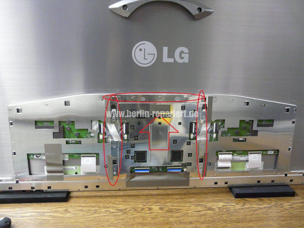 LG 47LEx8, geht an dann sofort aus (3)