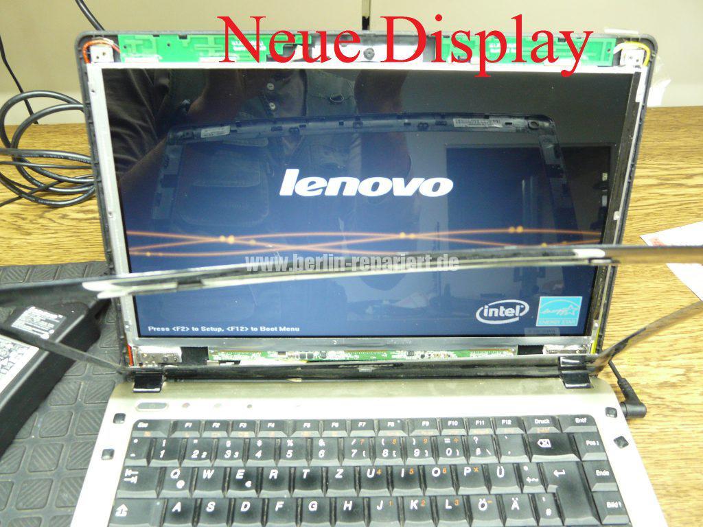 Lenovo IdeaPad (1)
