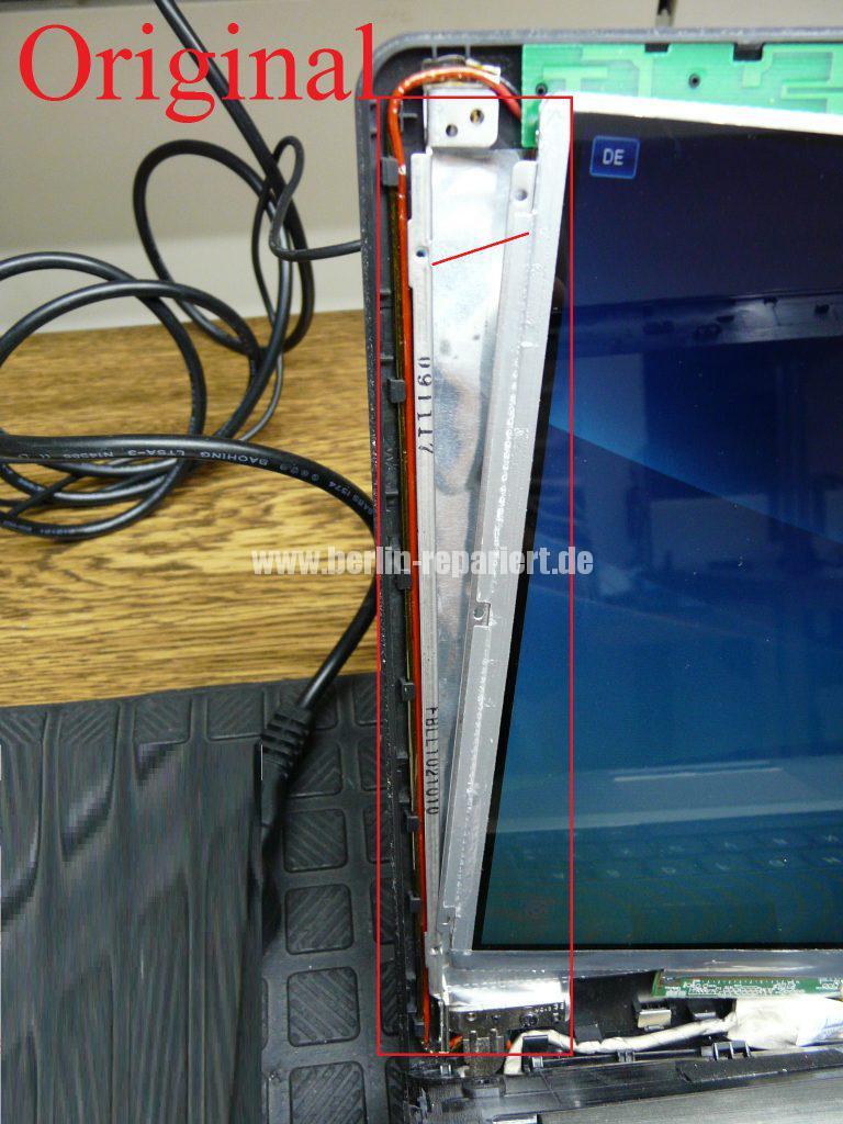 Lenovo IdeaPad (2)
