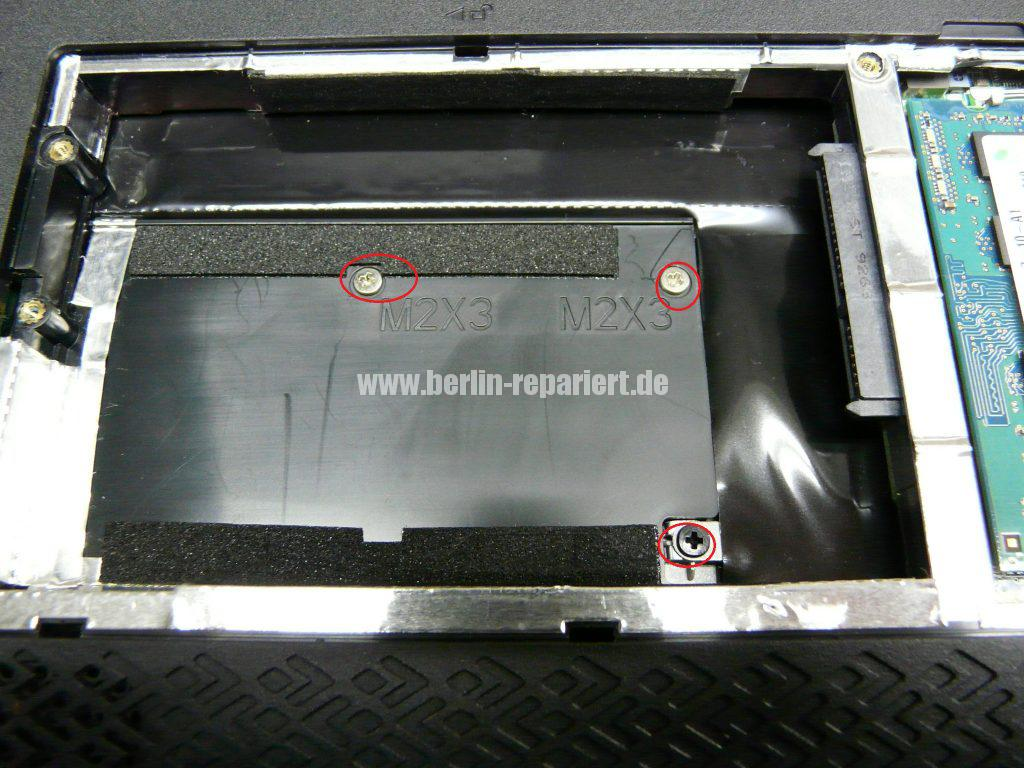 Lenovo IdeaPad U350, geht nicht an (4)