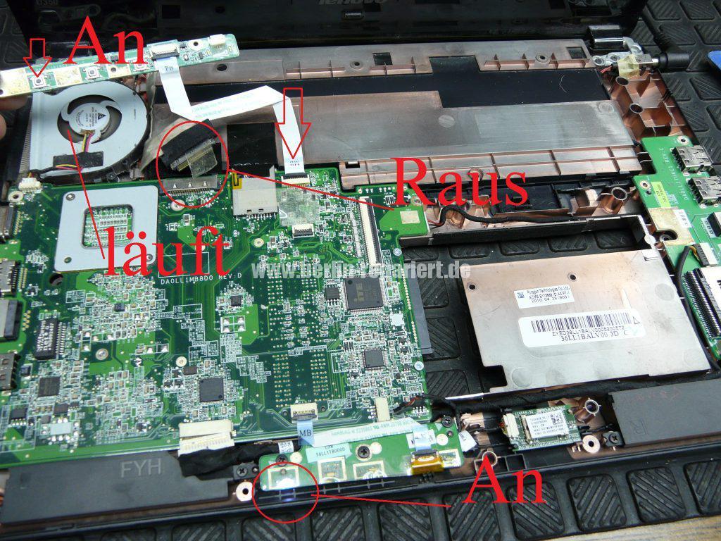 Lenovo IdeaPad U350, geht nicht an (7)