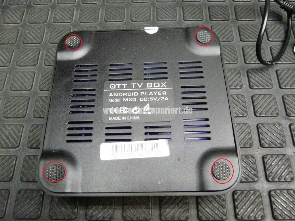 MXQ TV Box, keine Funktion (5)
